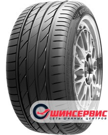 Фото Maxxis Victra Sport 5