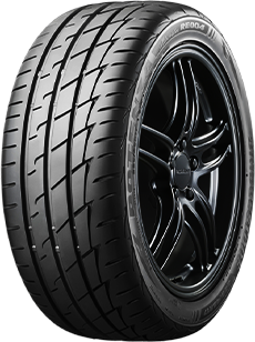 Фото Bridgestone POTENZA Adrenalin RE004