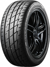 Фото Bridgestone POTENZA Adrenalin RE004 265/35R18 97W