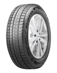Фото Bridgestone Blizzak Ice 225/55R17 101T XL