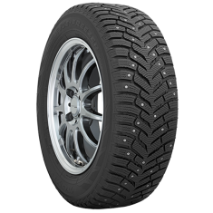 Фото Toyo Observe Ice-Freezer 285/45R20 112T XL