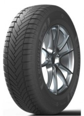 Фото Michelin Alpin 6 205/60R16 96H XL