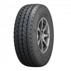 Фото Nitto Dura Grappler HT 225/70R16 107H