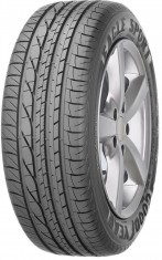 Фото Goodyear Eagle Sport 185/60R15 88H XL
