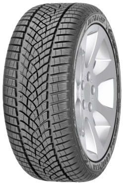 Фото Goodyear UltraGrip Performance Gen-1