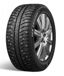 Фото Firestone Ice Cruiser 7
