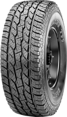 Фото Maxxis AT-771 Bravo 245/75R16 111S
