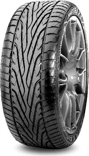Фото Maxxis MA-Z3 VICTRA