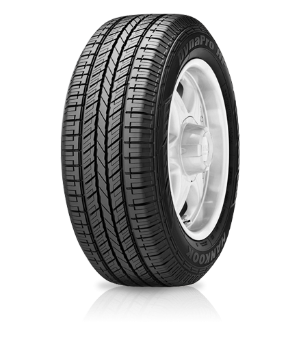 hankook-tires-dynapro-ra23-left-01