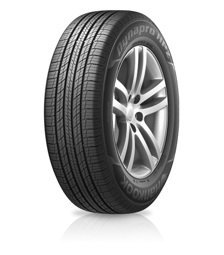 hankook-tires-dynapro-ra33-left-01