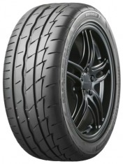 Фото Bridgestone Potenza Adrenalin RE003 225/50R17 94W