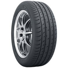 Фото Toyo Proxes T1 Sport 295/30R19 100ZR