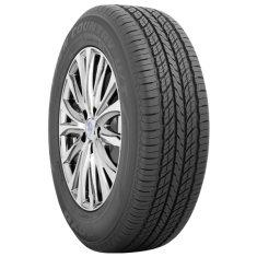 Фото Toyo Open Country U/T 245/70R16 111H