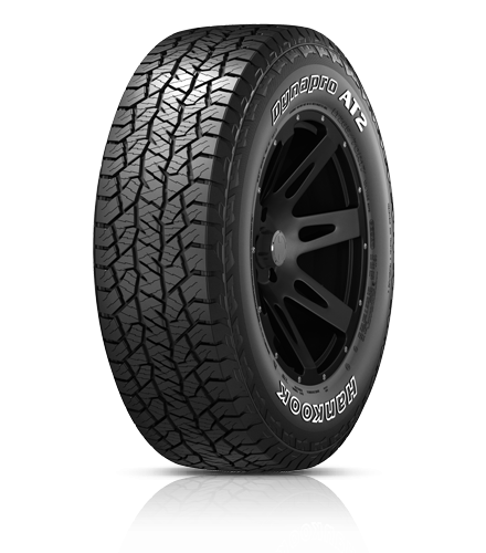 Фото Hankook Dynapro AT2 RF11